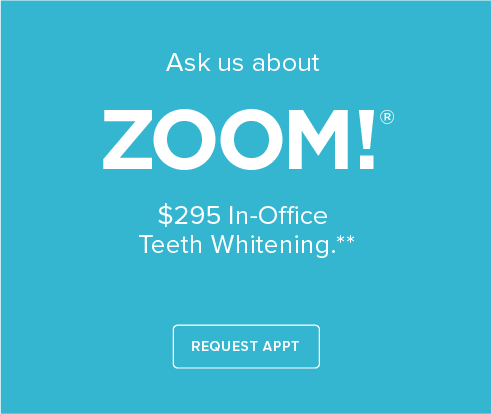 Ask us about Zoom! - Millerville Dental Group