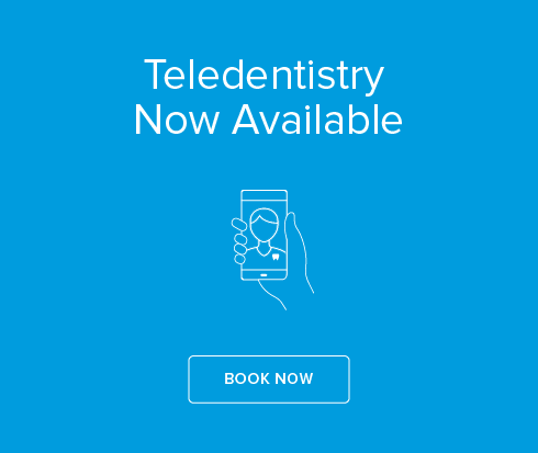 Teledentistry Now Available - Millerville Dental Group